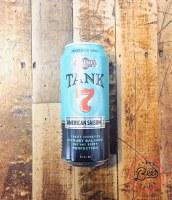 Tank 7 - 16oz Can