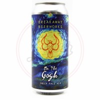 On The Gogh - 16oz Can
