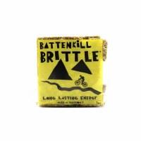 Battenkill Brittle Energy Bars