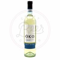 Oko Pinot Grigio - 750ml