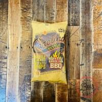 Down East Carolina Bbq Chips