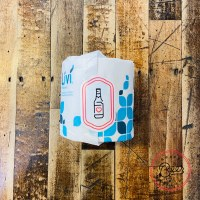 Cbc Toilet Paper
