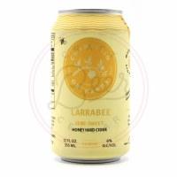 Larrabee - 12oz Can