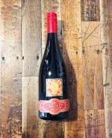 Cherry Pie Pinot Noir - 750ml