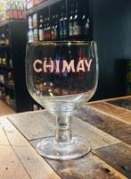 Chimay Glass