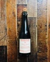 Cidre Bouche Brut - 375ml