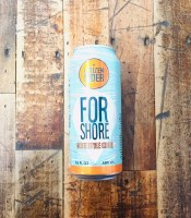 For Shore - 16oz Can