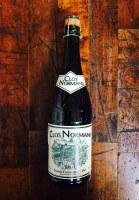 Clos Normand Brut - 750ml