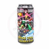 Space Cake - 16oz Can
