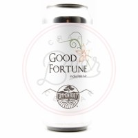Good Fortune - 16oz Can