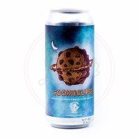 Cookieclipse - 16oz Can