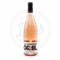 Corail - 750ml