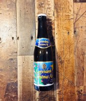 Corsendonk Christmas - 330ml