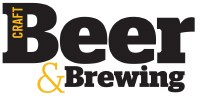 Craft Beer & Brewing