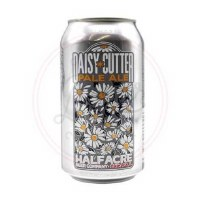 Daisy Cutter - 12oz Can