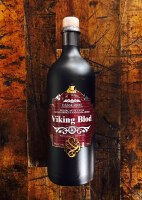 Viking Blod - 750ml