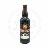 Dark Island - 500ml