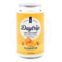 Tangerine Sparkling Water