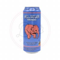 Delirium Tremens - 500ml Can