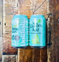 Sea Quench Ale - 12oz Can