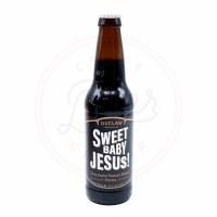 Sweet Baby Jesus! - 12oz