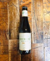 Brewers' Bridge - 330ml