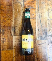 Moinette Blonde - 330ml