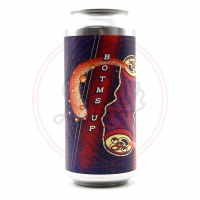 Botms Up - 16oz Can