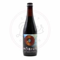 Mobius -  375ml