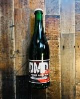 Dmd - 750ml