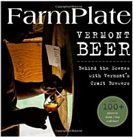 Farm Plate: Vermont Beer