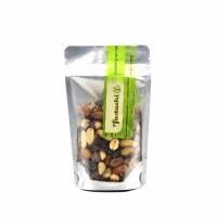 Cranberry Nut Mix - 3oz