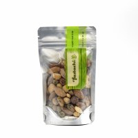 Super Nut Mix - 3oz