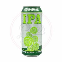 Fiddlehead Ipa - 16oz Can