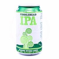 Fiddlehead Ipa - 12oz Can