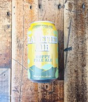 Fiddlehead Hodad - 12oz Can
