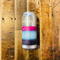 Crush Together - 16oz Can