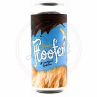 Banana Floofer - 16oz Can