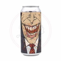 Feed Me Stray Cat - 16oz Can