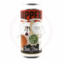 Supper Table - 16oz Can