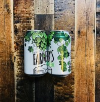 Farmer's Fresh - 12oz Can