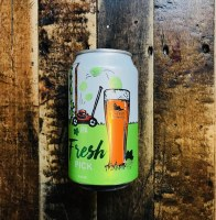 Fresh Pick Ipa - 12oz Can