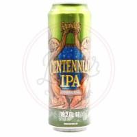 Centennial Ipa - 19.2oz Can