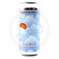 Sky Bliss - 16oz Can