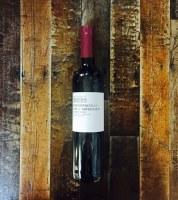 Cherry Wine - 500ml