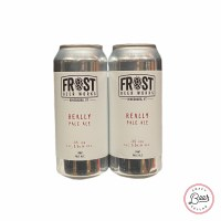 Really Pale Ale - 16oz Can