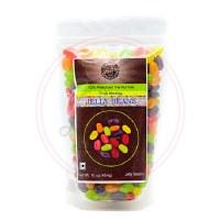 Fruit Medley Jelly Belly