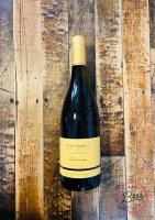 Chardonnay '16 - 750ml