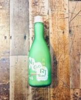 Nigori Sake - 300ml