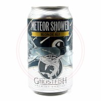 Meteor Shower - 12oz Can